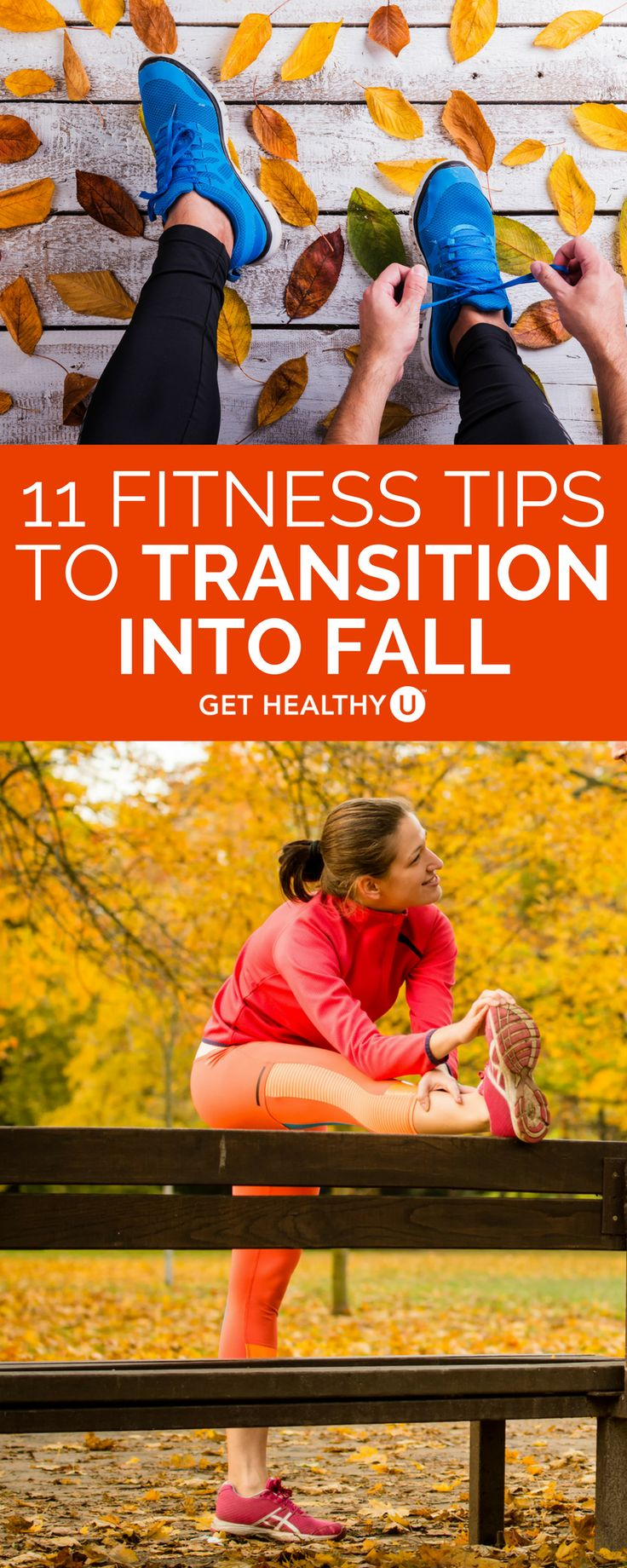 Fitness And Workout Tips 2017 Check Out Our Article O