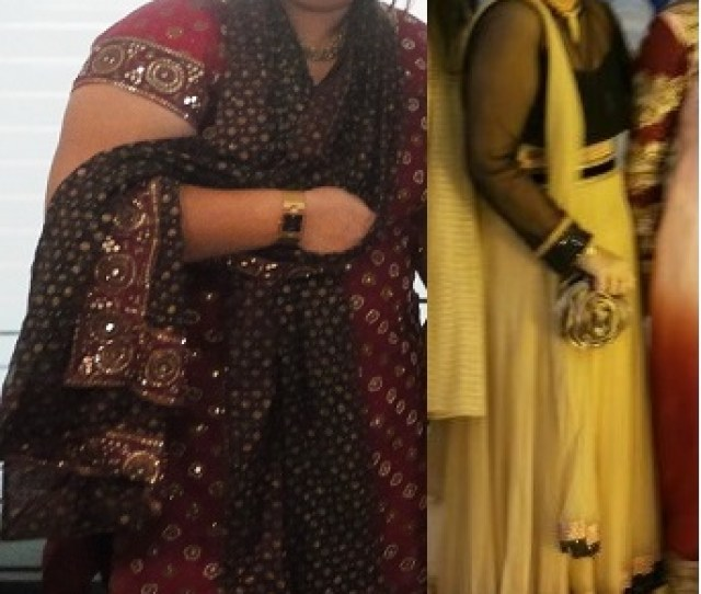 Weight Loss Success Stories Before And After Photos Indian Weight Loss Blog
