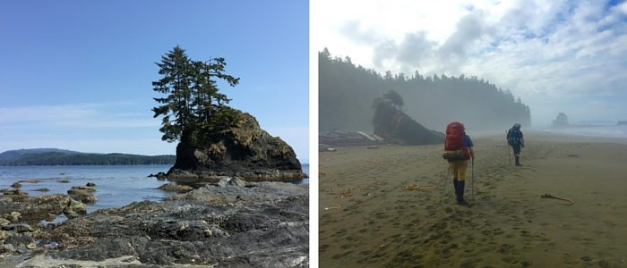 West Coast Trail Pics #6