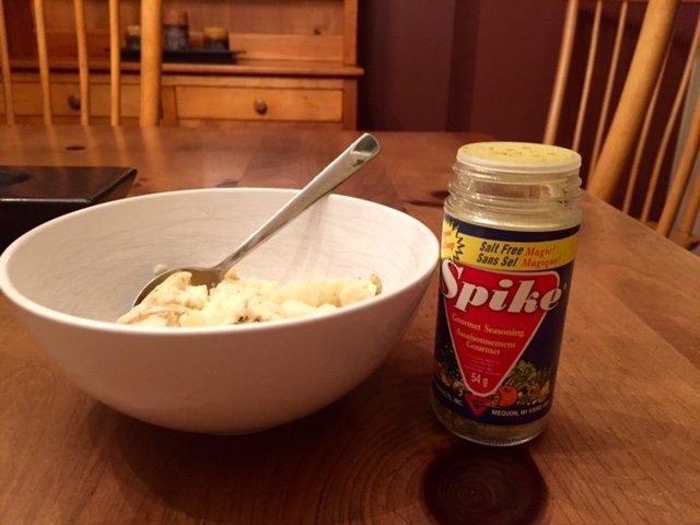 Spike-Seasoning-with-Egg-Whites-Fitness-with-PJ
