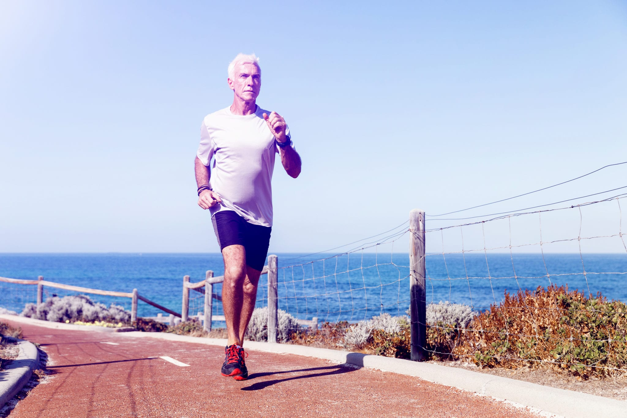 fit-looking-older-man-running-Fitness-with-PJ