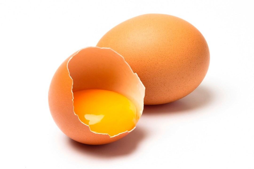 albumina-de-huevo-en-polvo-x-1kg-826411-MLA20569686460_012016-F