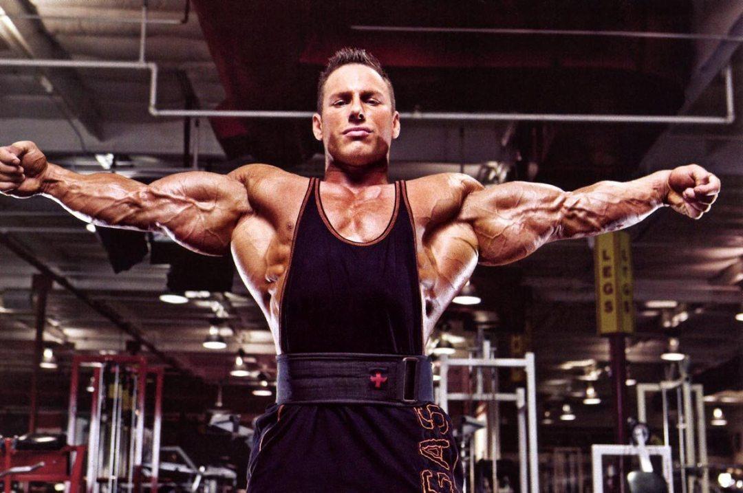 claves-para-aumentar-masa-muscular.jpg
