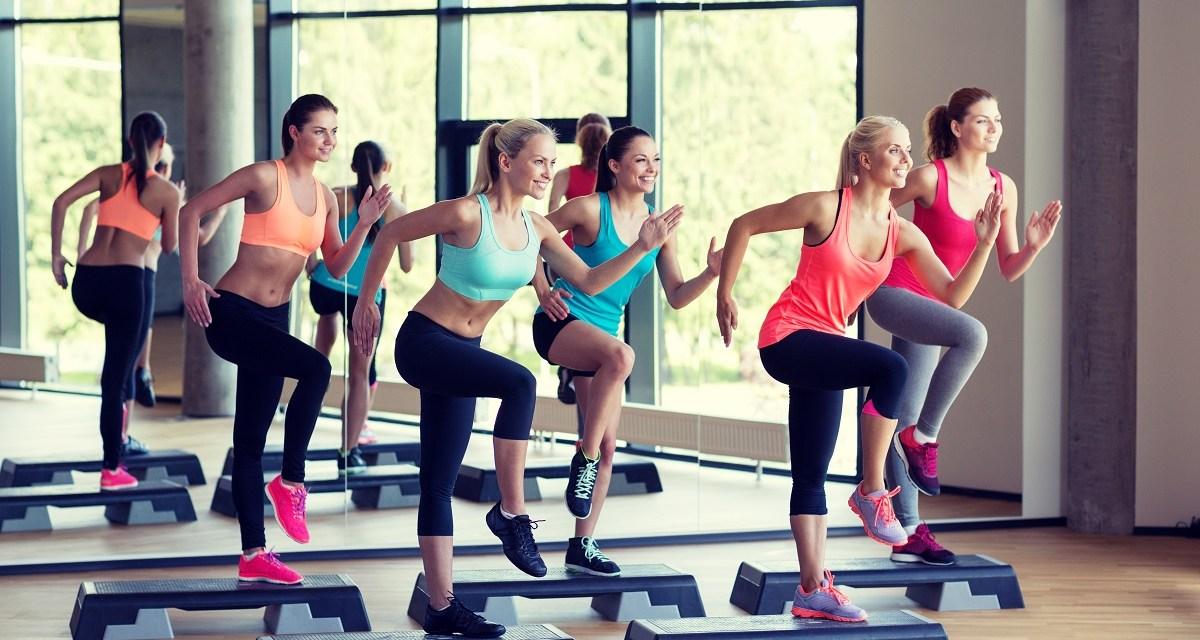 Cardio ¿antes o después de entrenar?