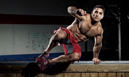 ¿Primera vez en el gym?  7 consejos básicos que debes conocer.