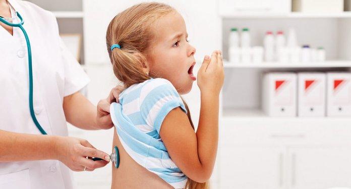 giardia behandling barn)