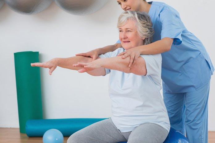 Лечение ревматоидного артрита в домашних условиях: эффективность народных средств. Четыре действенных способа лечения ревматоидного артрита