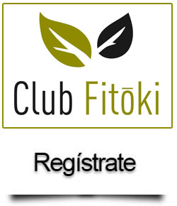 fitoterapia china tradicional - Club Fitoki
