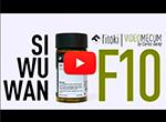 Videos de medicina china SI WU WAN