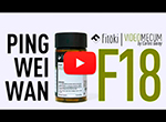 Videos de medicina china PING WEI WAN