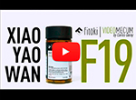 Videos de medicina china XIAO YAO WAN