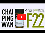 Videos de medicina china CHAI PING WAN