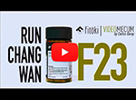 Videos de medicina china RUN CHANG WAN
