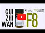 Videos de medicina china GUI ZHI WAN