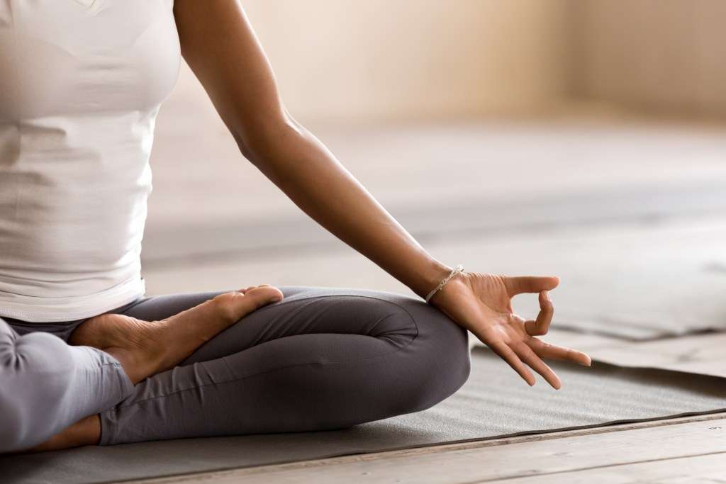mindfulness-for-weight-loss