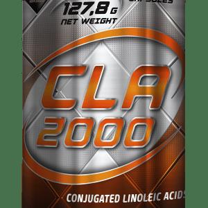 CLA 2000 120 caps 300x300 1