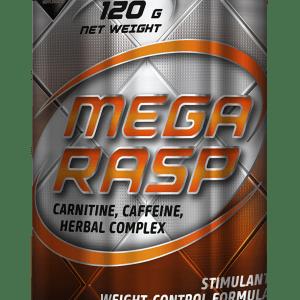 Mega Rasp 120 tabs 300x300 1