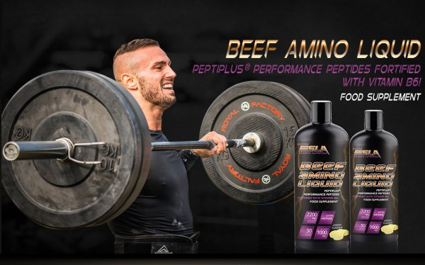 header beef amino liquid