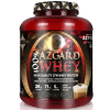 100Azgard Whey coffee caramel 2270 100x100 1