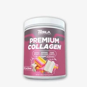 Tesla Premium Collagen