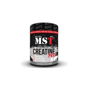 Creatine Pro 500 g (χωρίς γεύση)