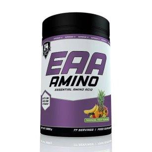 Eaa Amino Powder 1000g