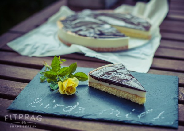 Prague gluten free cakes