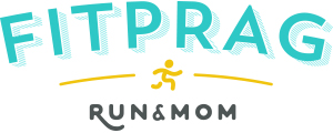 run-and-mom copy