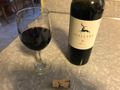 wine-and-bottle