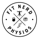 Fit Nerd Physios Physical Therapy Blogs and Podcasts
