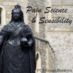 Pain Science and Sensibility Podcast