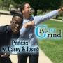 Pre DPT Grind Podcast