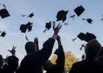 Student Loan Grace period