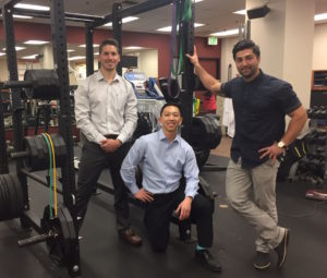 The PreHab Guys Physical Therapy Blogs and Podcasts