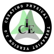 PT on Ice Physical Therapy Blog and Podcast