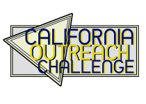 California Outreach Challenge Physical Therapist