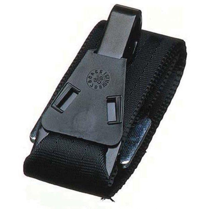 Car Belt
