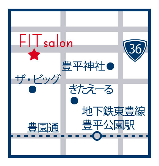 FITsalon_MAP