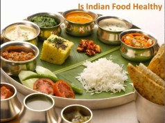 indian-food-healthy-fitsaurus