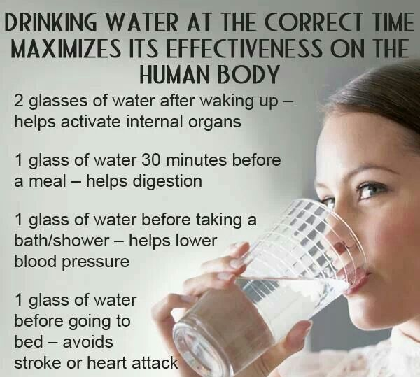 when-you-should-drink-more-water-fitsaurus