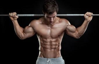 10-ways-to-gain-muscle-mass-fitsaurus
