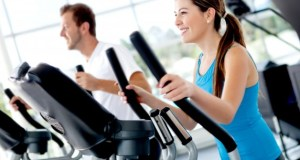 How-Much-Cardio-is-Perfect-to-Lose-Fat-and-Build-Muscle-fitsaurus