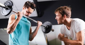 Workout tips to follow that will keep you away from injuries-fitsaurus
