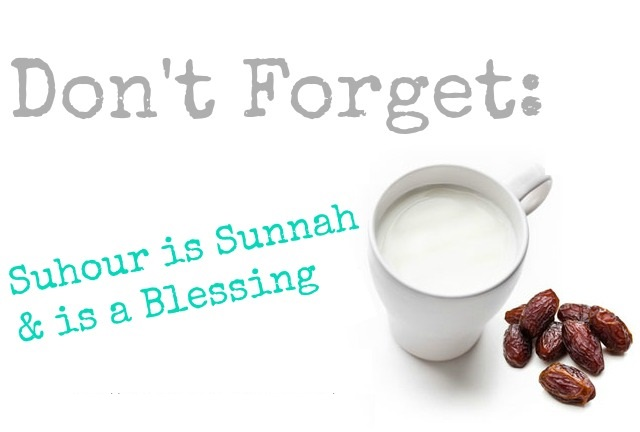 suhoor-is-sunnah-and-blessing