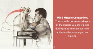 Seven Tips That Will Help You Build Bigger Biceps