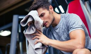 The Most Important Gym Dos and Don'ts You Must Follow While Working Out