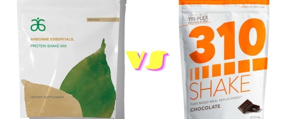Arbonne-vs-310-shake.jpg