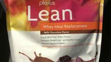Plexus_Lean.jpg