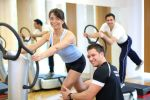 Vibration training - shaky nonsense or solid science?