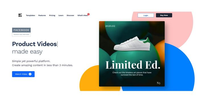 OFFEO Review